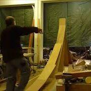 woodwave1